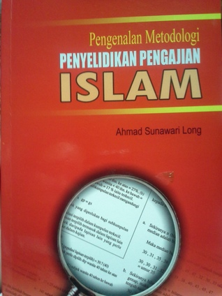 Pengenalan Metodologi Penyelidikan Pengajian Islam