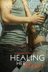 Healing Her Heart (Stanton Family, #3)