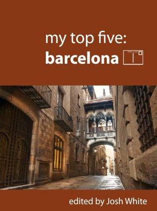 my-top-five-barcelona