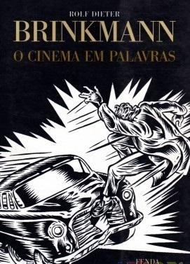 O Cinema em Palavras