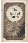 The Tainted Earth