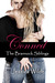 Conned (The Brannock Siblings, #2) by Jessica Wilde