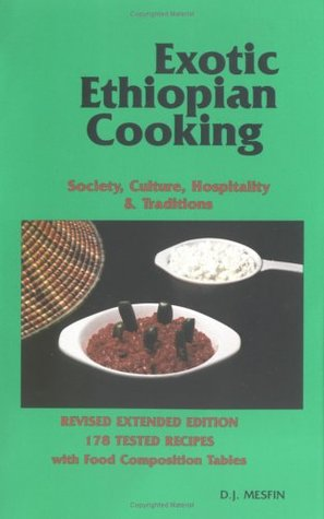 Exotic ethiopian cooking society culture hospitality 1775422 forumfinder Image collections