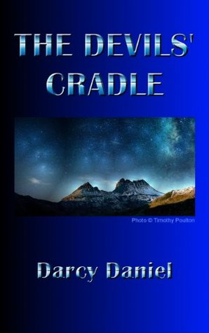 The Devils Cradle - Preview - First 20 Chapters