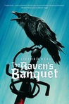 The Raven's Banquet