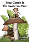 Beau Garnie & The Invisimin Mine