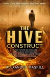 Download The Hive Construct