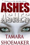 Ashes, Ashes (Shadows in the Nursery, #3)
