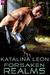 Forsaken Realms by Katalina Leon