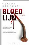 Bloedlijn by Corine Hartman