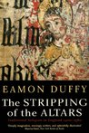 The Stripping of ...