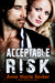 Acceptable Risk (Mindhunter...