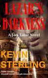 Lazar's Darkness (Jack Lazar Series, #5)