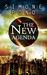 The New Agenda (The New Age...