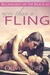More Than a Fling by Olivia Noble