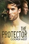 The Protector by Cooper West