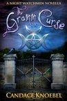 The Gramm Curse