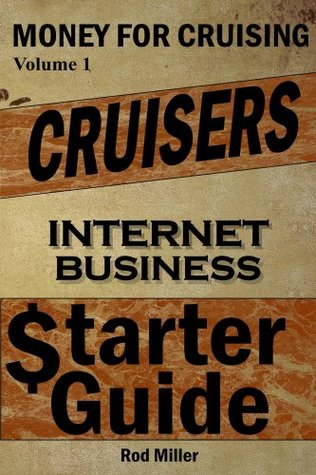 Cruisers Internet business Starter Guide PDF Free download