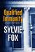 Qualified Immunity (Casey C...