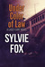 Under Color of Law (Casey C...