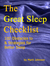 The Great Sleep Checklist, ...