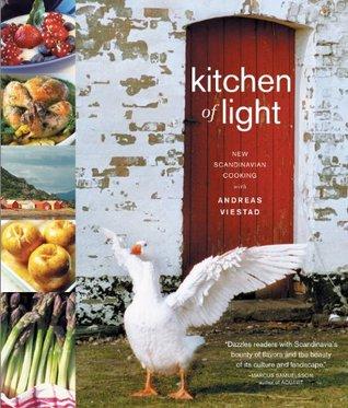 Kitchen of Light: The New Scandinavian Cooking (ePUB)