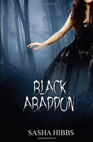 Black Abaddon