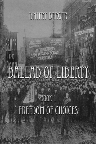 Ballad of Liberty