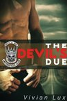 The Devil's Due (Devil's Due M.C., #1)