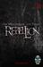 Rebellion by J.D. Netto