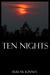 Ten Nights