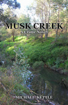 Musk Creek