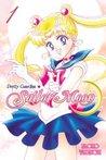 Sailor Moon, Vol. 01 (Pretty Soldier Sailor Moon #1)