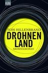 Drohnenland audiobook download free
