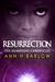 Resurrection  (The Guardian...