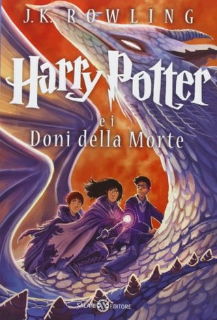 https://www.goodreads.com/book/show/22052801-harry-potter-e-i-doni-della-morte
