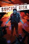 Suicide Risk, Vol. 2