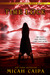 Time Lock (Red Moon, #3)