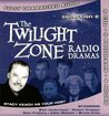 The Twilight Zone Radio Dramas Collection 2