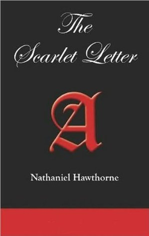 The Scarlet Letter - Full Version (Annotated)