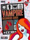 vampire beginners guide