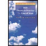 Theory in Practice: The Case of Stan DVD for Corey S Theory and Practice of Counseling & Psychotherapy, 8th