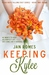 Keeping Kylee by Jan Romes