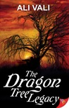 The Dragon Tree Legacy
