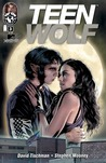 Teen Wolf: Bite Me #3