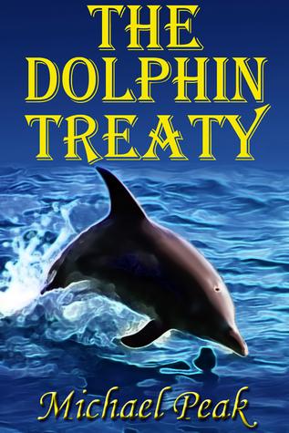the-dolphin-treaty