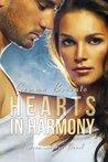 Hearts in Harmony (Five Senses, #2)