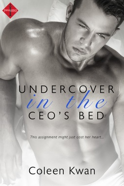 undercover-in-the-ceo-s-bed