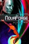 NovaForge