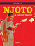 Njoto and The G30S Tragedy